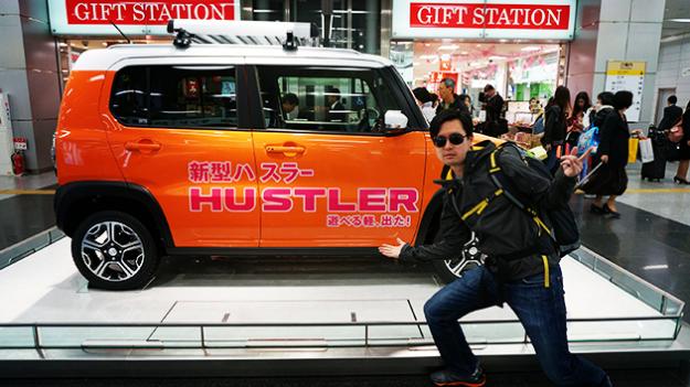hustler-630